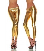 Shiny Gold legice